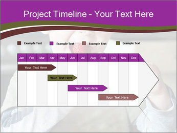 0000075937 PowerPoint Template - Slide 25