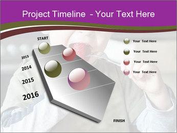 0000075937 PowerPoint Template - Slide 26