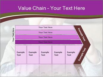 0000075937 PowerPoint Template - Slide 27