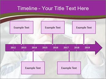 0000075937 PowerPoint Template - Slide 28