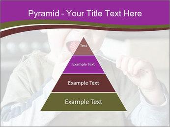 0000075937 PowerPoint Template - Slide 30