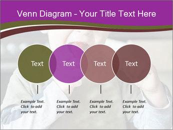 0000075937 PowerPoint Template - Slide 32