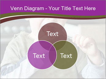 0000075937 PowerPoint Template - Slide 33