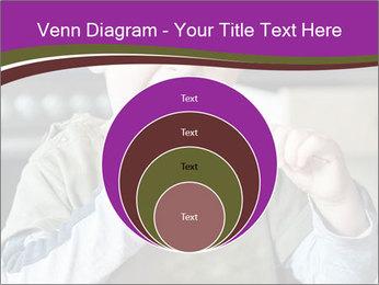 0000075937 PowerPoint Template - Slide 34