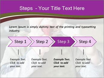0000075937 PowerPoint Template - Slide 4