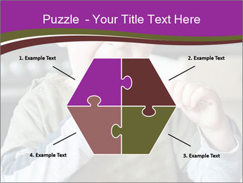 0000075937 PowerPoint Template - Slide 40