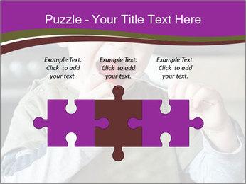 0000075937 PowerPoint Template - Slide 42