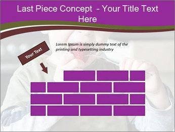 0000075937 PowerPoint Template - Slide 46