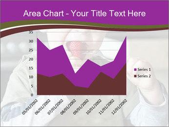 0000075937 PowerPoint Template - Slide 53