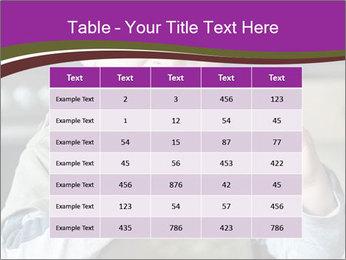 0000075937 PowerPoint Template - Slide 55
