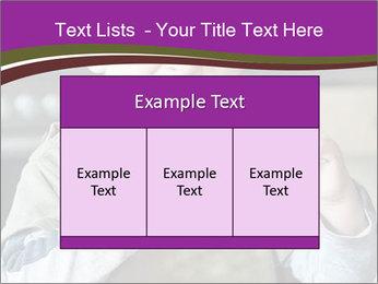 0000075937 PowerPoint Template - Slide 59