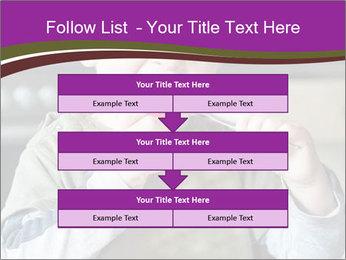 0000075937 PowerPoint Template - Slide 60