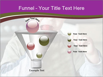0000075937 PowerPoint Template - Slide 63