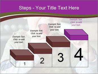 0000075937 PowerPoint Template - Slide 64