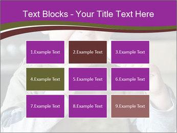 0000075937 PowerPoint Template - Slide 68