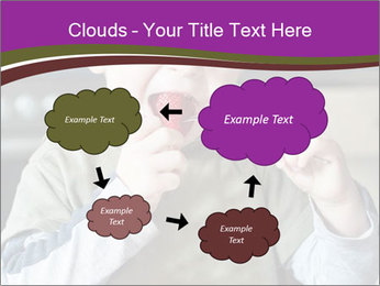 0000075937 PowerPoint Template - Slide 72
