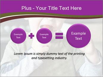0000075937 PowerPoint Template - Slide 75