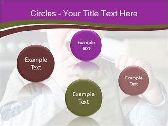 0000075937 PowerPoint Template - Slide 77