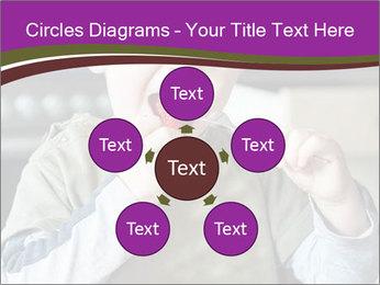 0000075937 PowerPoint Template - Slide 78