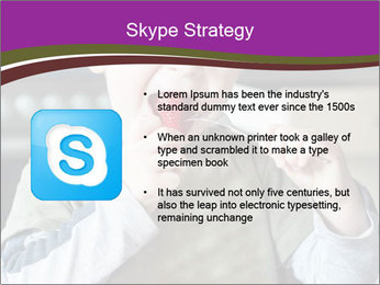 0000075937 PowerPoint Template - Slide 8