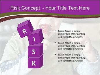 0000075937 PowerPoint Template - Slide 81
