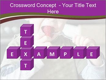 0000075937 PowerPoint Template - Slide 82