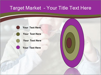0000075937 PowerPoint Template - Slide 84