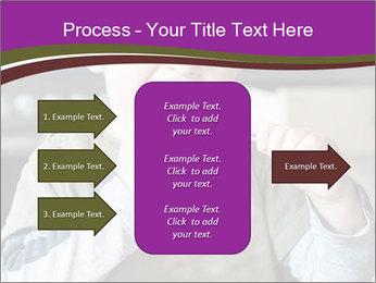 0000075937 PowerPoint Template - Slide 85