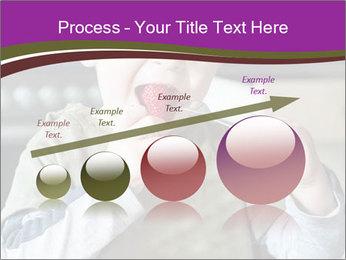 0000075937 PowerPoint Template - Slide 87