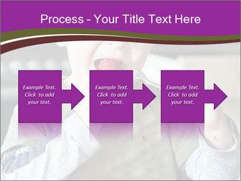 0000075937 PowerPoint Template - Slide 88