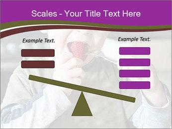 0000075937 PowerPoint Template - Slide 89
