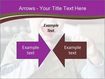 0000075937 PowerPoint Template - Slide 90
