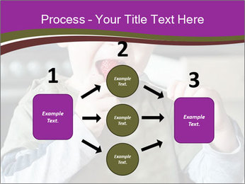 0000075937 PowerPoint Template - Slide 92