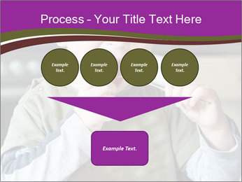 0000075937 PowerPoint Template - Slide 93