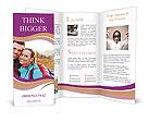 0000075938 Brochure Templates