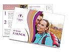 0000075938 Postcard Templates