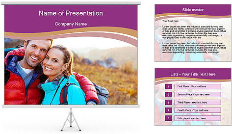 0000075938 PowerPoint Template
