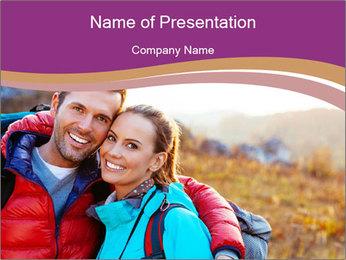 0000075938 PowerPoint Template - Slide 1