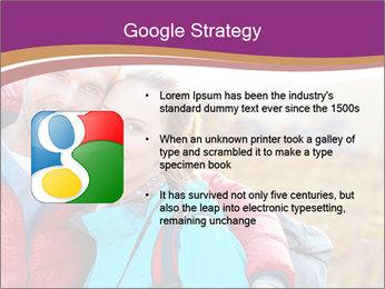 0000075938 PowerPoint Template - Slide 10
