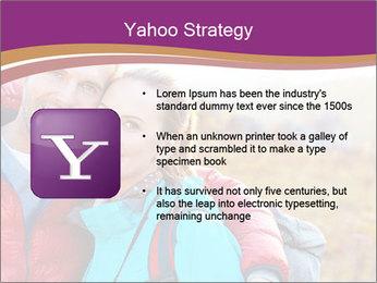 0000075938 PowerPoint Template - Slide 11