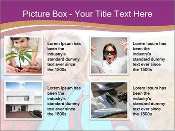 0000075938 PowerPoint Template - Slide 14