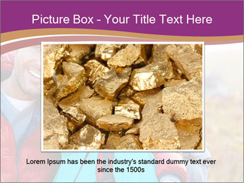 0000075938 PowerPoint Template - Slide 15