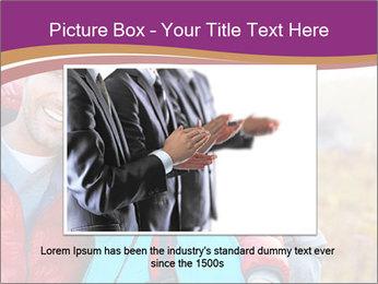 0000075938 PowerPoint Template - Slide 16