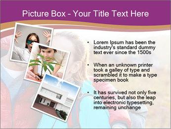0000075938 PowerPoint Template - Slide 17