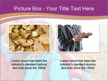 0000075938 PowerPoint Template - Slide 18