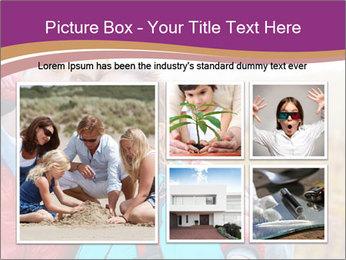 0000075938 PowerPoint Template - Slide 19