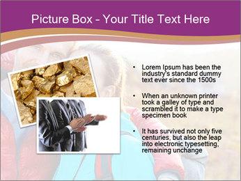 0000075938 PowerPoint Template - Slide 20