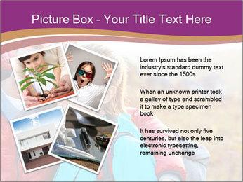 0000075938 PowerPoint Template - Slide 23