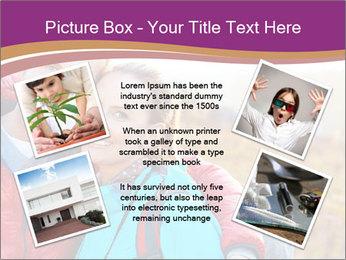 0000075938 PowerPoint Template - Slide 24