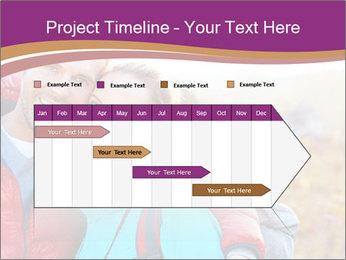 0000075938 PowerPoint Template - Slide 25